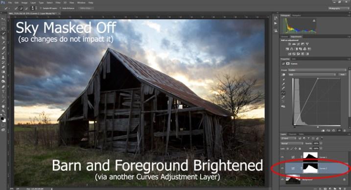 Graphic6-ForegroundBrightened