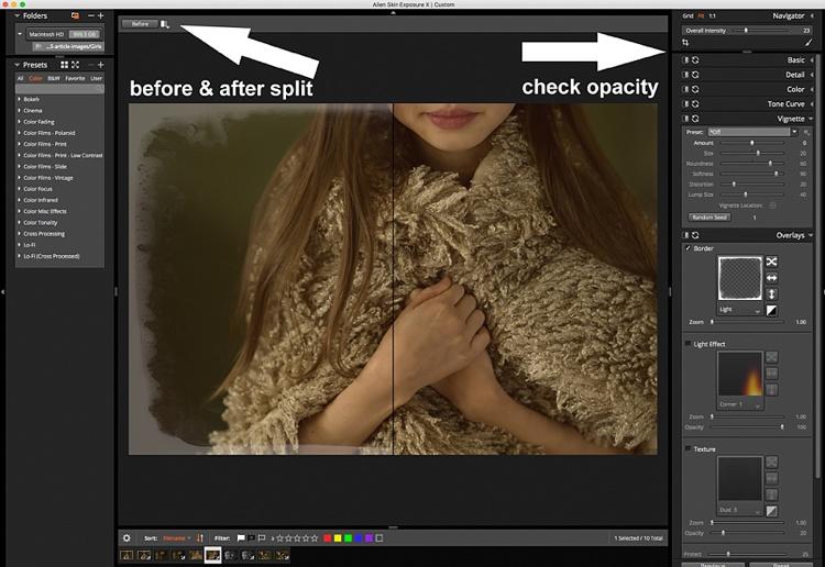 adding-vintage-frames-tutorial-alien-skin-exposure_0001