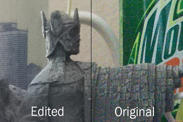 lightroom-noise-reduction-scene-no-noise-reduction-100-percent-before-after