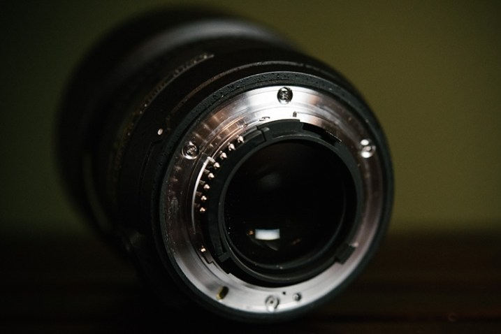 nikon-autofocus-troubleshooting-photo-tips
