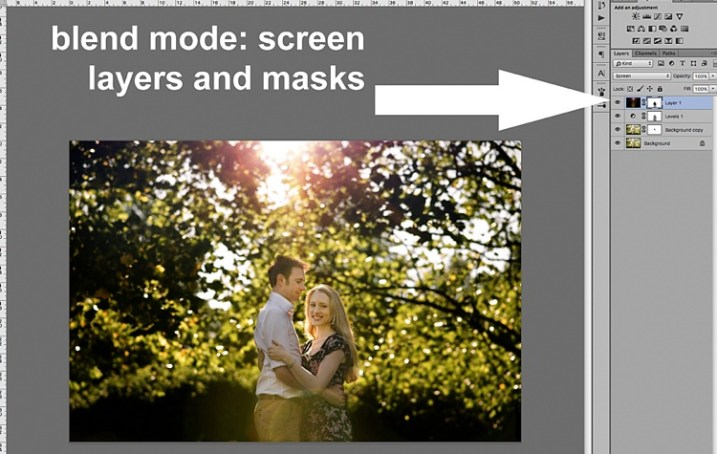 special-effects-sunflare-photoshop-tutorial (10)