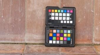 How to Use the X-Rite ColorChecker Passport to Obtain Perfect Color