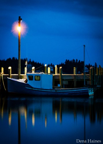blue hour photography tips