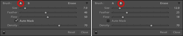 five-tips-brush-tool-a-b-brushes