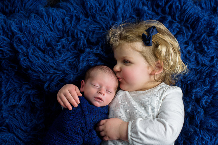 newborn-sibling-ct-heather-kelly-photography-005