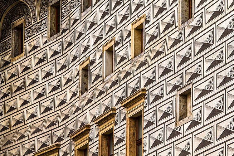 8-tips-architectural-details-1864