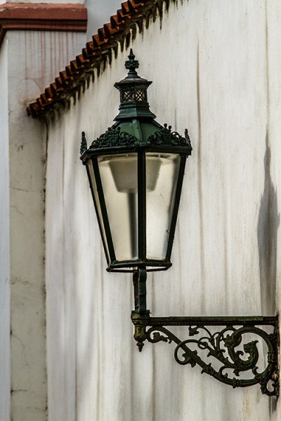 8-tips-architectural-details-1903