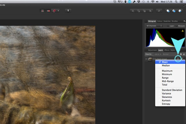 Affinity-photo-live-stacks-mean