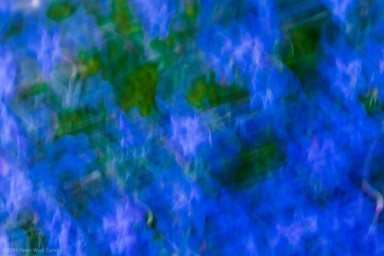 PWC-Abstract2016-0420-4743