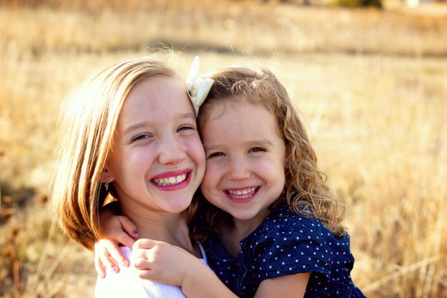 photographing-children-4