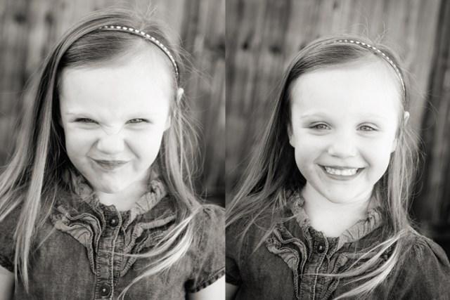 photographing-children-6