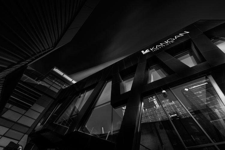 LeanneCole-architecture-003