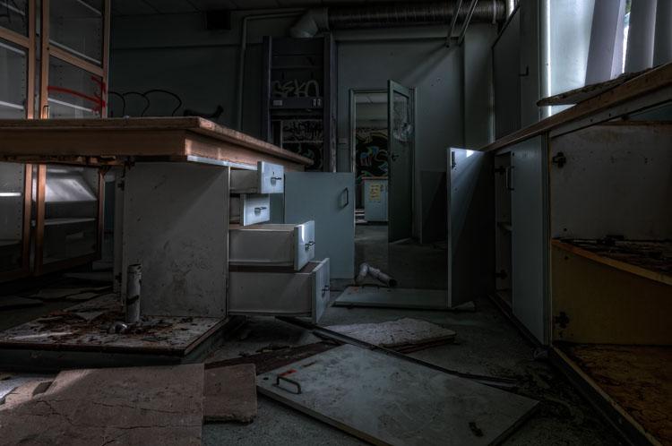 LeanneCole-architecture-008
