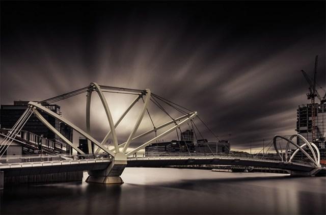 LeanneCole-architecture-009