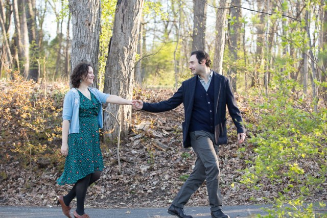 Memorable Jaunts DPS Article on tips for engagement photos-5-2