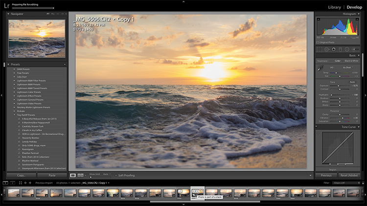 nik software color effects pro 4 select edition