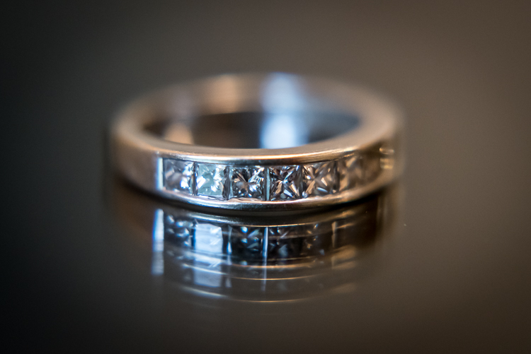 close-up-filters-ring