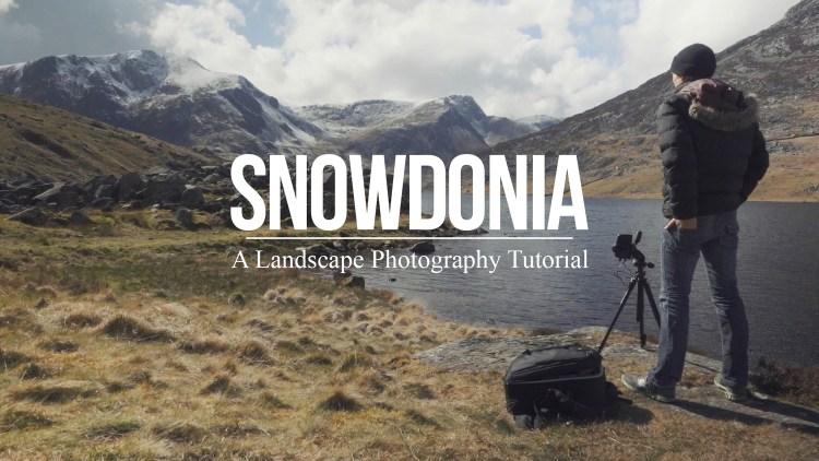 landscape-photography-tutorial