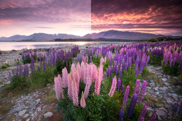 Transform Your Landscape Photography in a Click with our New Lightroom Presets (60% off Today)