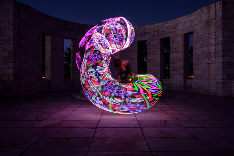 painting-with-light-7