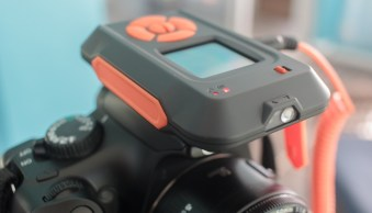 Review of The MIOPS Smart Trigger