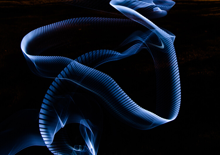 Light-Painting-Brushes-11