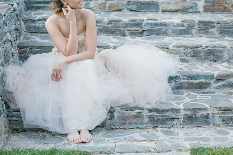 Memorable Jaunts DPS Article What you want to know - Chicago Wedding Photos