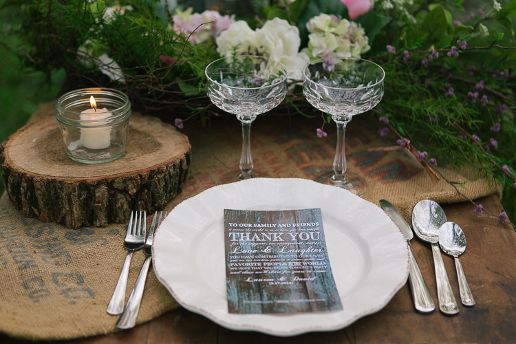 Memorable Jaunts DPS Article What you want to know - Wedding Styled Shoot