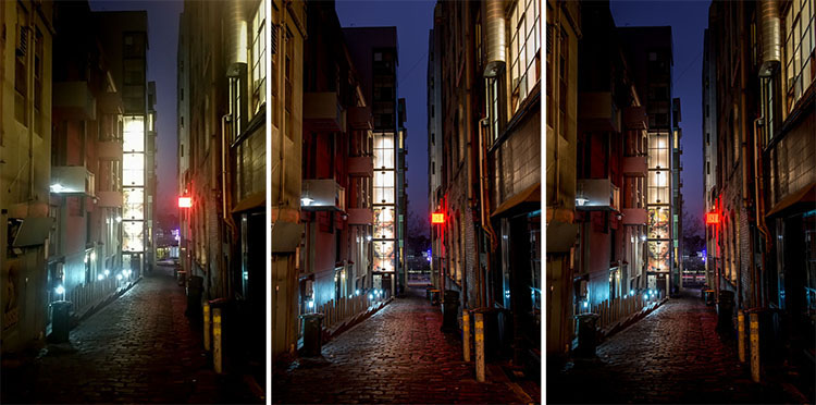 leannecole-nightphotography-comparison