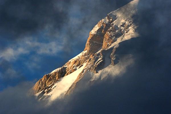 5 Tips for Avoiding Boring Photos of Mountains