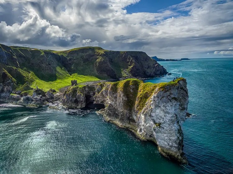 Image result for Factors you need to remember while doing drone photography