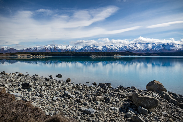 SHILL Article1 lake pukaki
