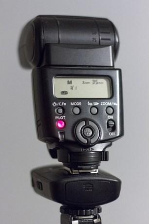 bts-6851-edit