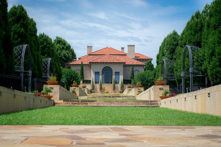 create-sense-of-scale-philbrook-framed