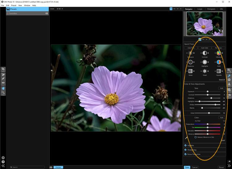leannecole-on1-enhance-folder
