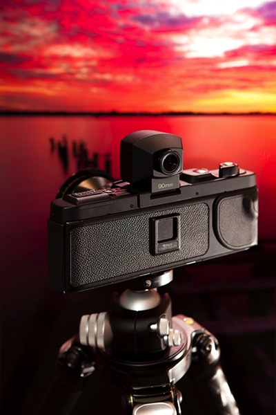 Buying New Camera Gear mistakes