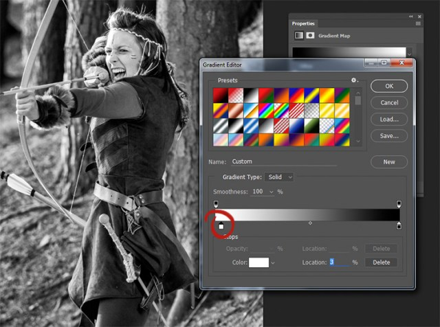 black-and-white-conversions-in-photoshop-gradientmap-whiteslide