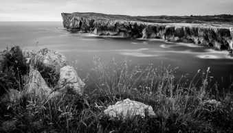 Avoid These 5 Common Mistakes in Black and White Photography