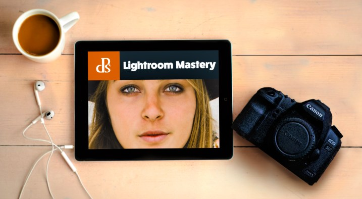 Or our Lightroom Mastery online course.
