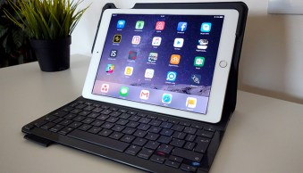 6 Reasons Why an iPad Makes a Good Photography Companion