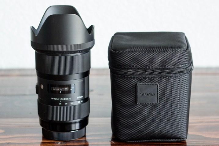 sigma-lens-review-8
