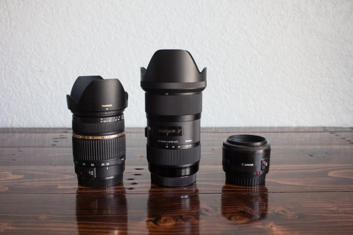 sigma-lens-review-9