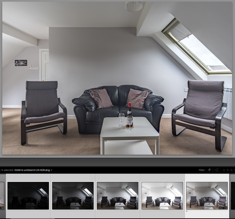 Tips For Better Interior Photography 7