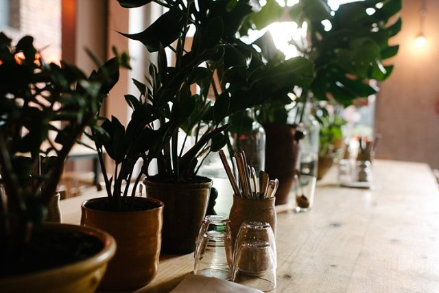 4-tips-photographing-interiors-tutorial_0008