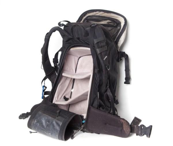 camera-bag-gear-02