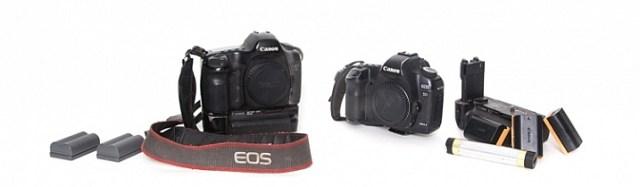 camera-bag-gear-03