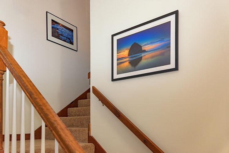 home-display-of-prints
