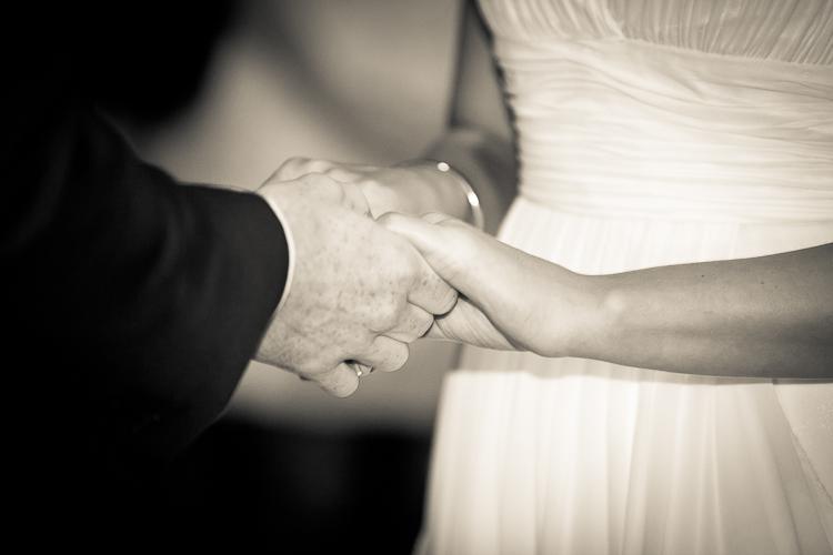 training-methods-wedding-photography-kav-dadfar