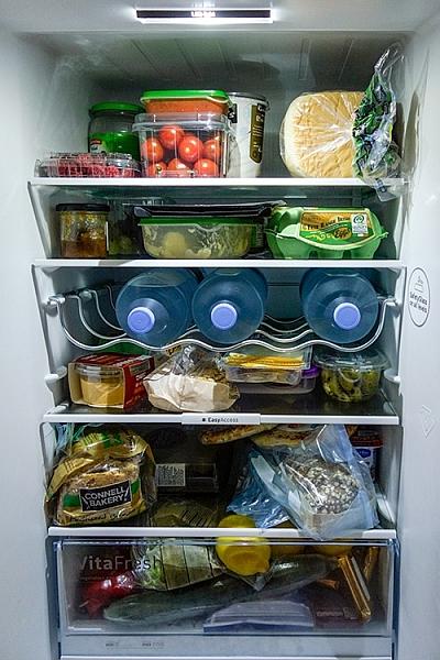 full-fridge