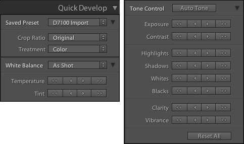lightroom-library-module-quick-develop